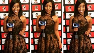 Top Billing brings your the highlights from the 2016 PSL Awards | FULL INSERT