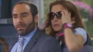 Ana y Fernando - Mi corazón es tuyo  3