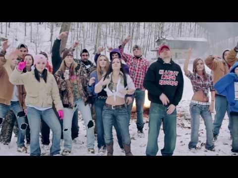 Xxx Mp4 Buckwild Free Mini Thin Official Video RIP Shain Country Rap Redneck Hick Hop 3gp Sex