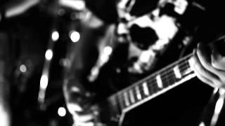 Burgerkill - Undefeated (Demo 2014)