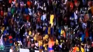Shakib Al Hasan 6 Wickets 6 6 CPL  The Best T20 Bowling Spell HD