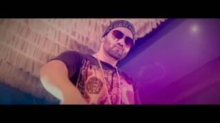 New Punjabi Song 2015 || Fakkar || Gurikk Bath feat. jsl singh || Garry Grewal Productions || HD
