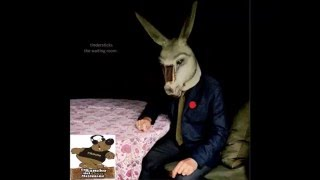 Tindersticks - 2016 -  Were We Once Lovers