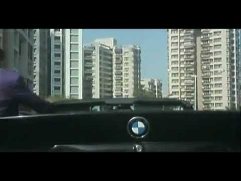 Madhuri, Sanjay Kapoor, Akshay Khanna Aaina Bataa Kaise   YouTube