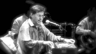 Jagjit Singh Live - Gham Ka Khazana - Europe 1999