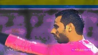 الكورة مش مع عفيفي #2 - تحليل مباراة الزمالك والإسماعيلي 2-1-2014