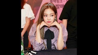 Blackpink Jennie Kim is a Mogul