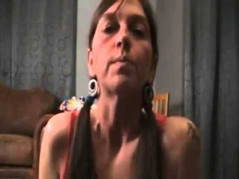 Xxx Mp4 Claire Stuffing Her Belly With Marshmallows And Farting 3gp Sex