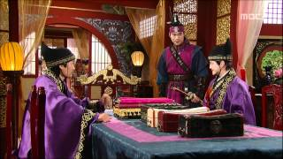 The Great Queen Seondeok, 45회, EP45, #06