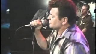 Chicago Blues, Live Vol. 2