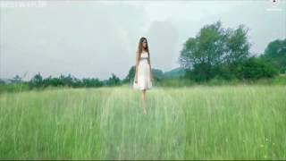 Tum Bin Full Hd Video Song   Zeeshan Ullumanati
