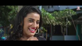 Hamar Khara Ho Jala   Nirahua Rickshawala 2 Comedy Scene   Akshara Singh