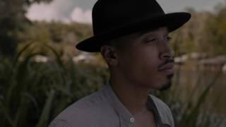 October London- Color Blind: Love (Movie-Part I)