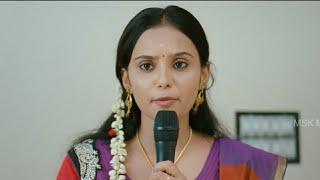 Velmurugan Borewells (2014) Tamil Movie Parts 3 - Mahesh, Aarushi, Ganja Karuppu