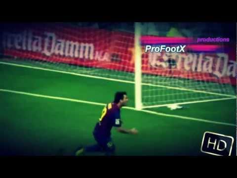 Xxx Mp4 Lionel Messi 2012 Skills And Goals NEW HD 3gp Sex