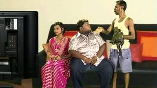 Papu pam pam | Faltu Katha | Episode 136 | Odiya Comedy | Lokdhun Oriya