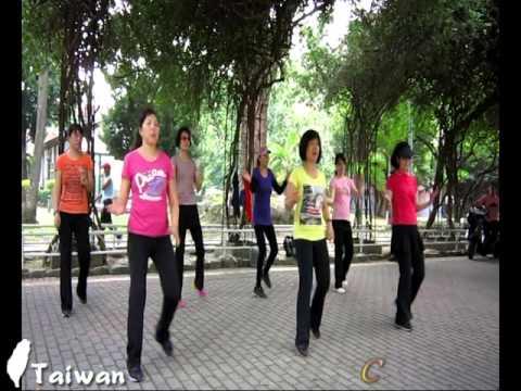 Xxx Mp4 Kau Jai Tur Lak Bur Toh 用你的心來換我的電話號碼 Line Dance Tina Chen Sue Huei 3gp Sex
