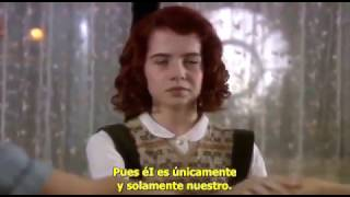 Ballet Shoes (Full Movie Spanish)