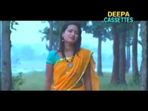 Xxx Mp4 Nagpuri Song Jharkhnad Toke Yaad Karo Nagpuri Video Album HEY RUPA 3gp Sex
