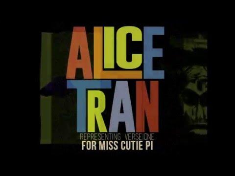 Xxx Mp4 Alice Tran 4 Cutie Pi 2016 3gp Sex