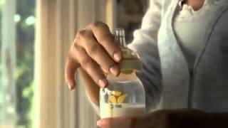 Cách hút sữa bằng máy hút sữa (Breast Milk Feeding Bottle)