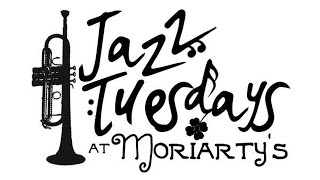 Jazz Tuesdays with Robin Connell and Warren Jones, III (July 21, 2015)