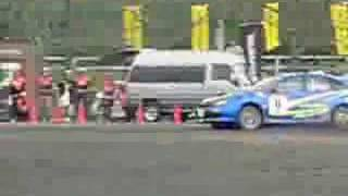JRC_shinshiro rally_2007
