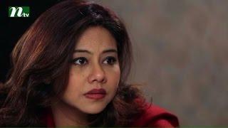 Bangla Natok - Akasher Opare Akash l Shomi, Jenny, Asad, Sahed l Episode 14 l Drama & Telefilm