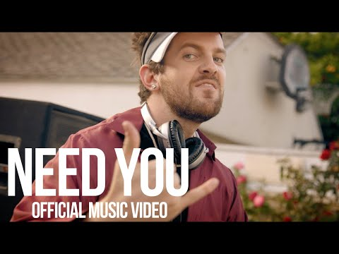 Xxx Mp4 Dillon Francis Amp NGHTMRE Need You 3gp Sex
