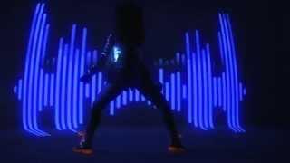Khuli Chana - Mahamba Yedwa/Mo Tsipe (Official Music Video)