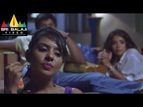 Aravind 2 Telugu Movie Part 8/11   Srinivas, Madhavi Latha   Sri Balaji Video