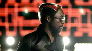 Black Eyed Peas - Just Can't Get Enough Official Video (Part 2 Of 2)