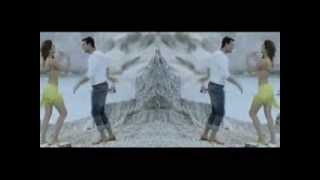 Ye pila pila new telugu song 2014..