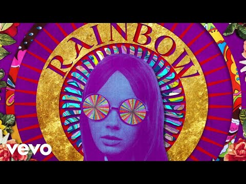 Xxx Mp4 The Rolling Stones She S A Rainbow Official Lyric Video 3gp Sex