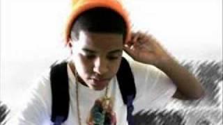 Kid Zooted   Bad Girl Go Lyrics