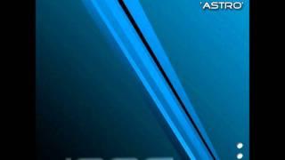 Jeremy Olander - Astro (Original Mix)