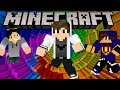 Download Video Download Minecraft: Modern Dropper #01 w/ Undecided / GamerSpace 3GP MP4 FLV
