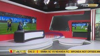 Stand vs Azam, Simba vs Ndanda na El Clasico ndani ya Kipyenga cha Mwisho