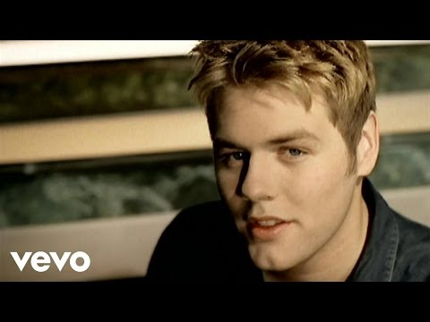 Xxx Mp4 Westlife Queen Of My Heart Official Video 3gp Sex