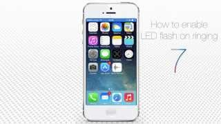 How to Make Music Playlist in iPhone and iPad
