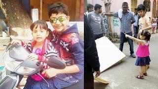 Rakhi Bandhan Behind The Scenes | রাখি বন্ধন | Star Jalsha TV Serial Rakhi Bandhan Making (Shooting)