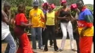 umunyenga, Le Général Femi de J'Abat