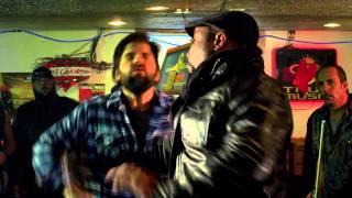 CHAIN OF COMMAND Official Trailer - Michael Jai White, Steve Austin