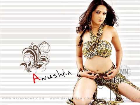 Xxx Mp4 Anushka Sex 3gp Sex