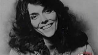 Karen Carpenter - People pay tribute to the singer/drummer