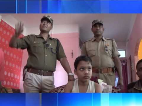 Xxx Mp4 SENSATION GRIPS SILCHAR AFTER 12 YEAR OLD BOY ATTEMPTS TO JUMP FROM BUILDING 3gp Sex