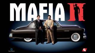 Mafia 2 Soundtrack - The End
