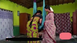 Incredible Tamil actress Sujitha