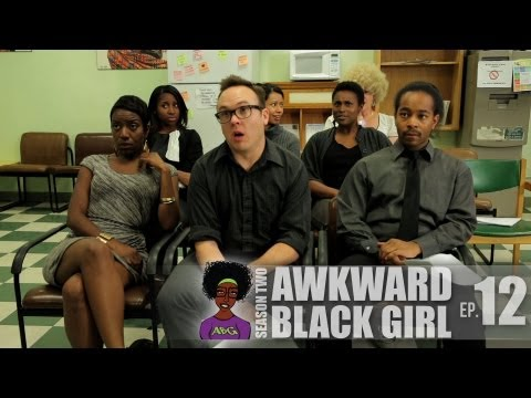 Xxx Mp4 Awkward Black Girl Season Finale Pt 2 The Change S 2 Ep 11 2 3gp Sex