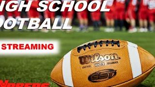 Palm Glades Prep Academy vs Dade Christian | Florida High School Football Live Stream 2019 TODAY